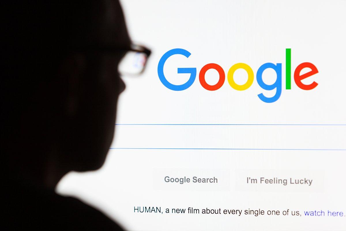 3+1 ok, amiért a Google nem kedveli a honlapod