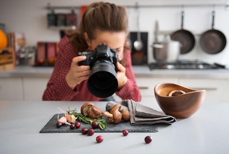 Milyen képeket használj a weboldaladon?